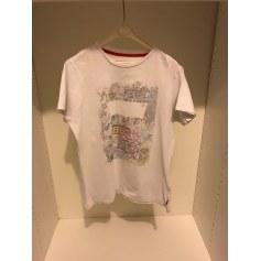 Tee-shirt Levi's  pas cher