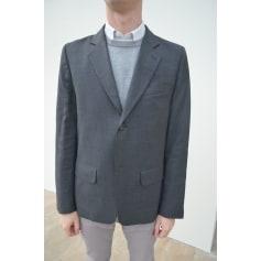 Veste de costume APC  pas cher