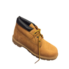 Chaussures à lacets  Timberland  pas cher