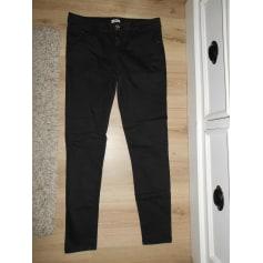 Jeans slim Pimkie  pas cher
