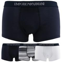 Boxer Emporio Armani  pas cher