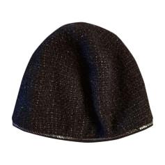 Mütze Chanel