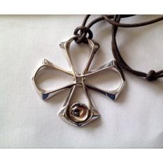 Collier Lalique