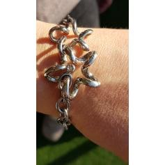 Bracelet Morellato  pas cher