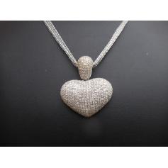Pendentif, collier pendentif La Vie en Or  pas cher