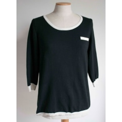 Pull In Extenso  pas cher