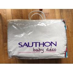 Soin bébé Sauthon  pas cher