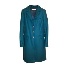 Manteau Versace  pas cher