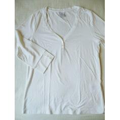 Top, tee-shirt Madeleine  pas cher