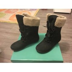 Snow Boots Clarks