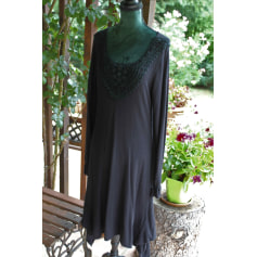 Robe longue DDP  pas cher