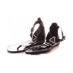 Ballerinas Zara