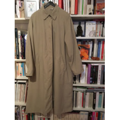 Imperméable, trench Armorica  pas cher