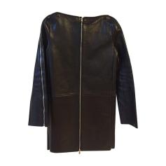 Manteau Céline  pas cher