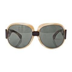 Sonnenbrille Fendi