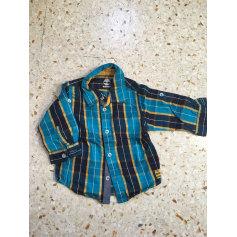 Shirt Timberland