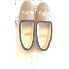 Hausschuhe, Pantoffeln SEMELFLEX