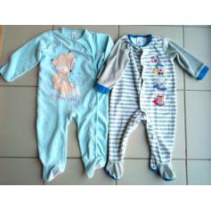 Pyjama C&A