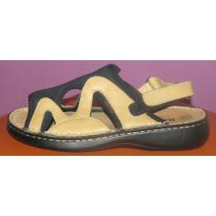 Sandals Reflexan