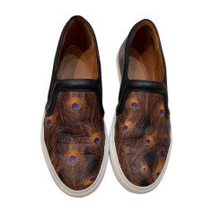 Loafers Givenchy