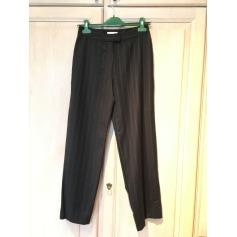 Pantalon large Armand Ventilo  pas cher