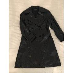 Manteau en cuir Episode  pas cher