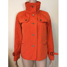 Imperméable, trench Talbots  pas cher