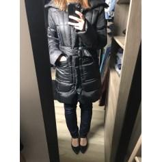 Doudoune Trussardi Jeans  pas cher