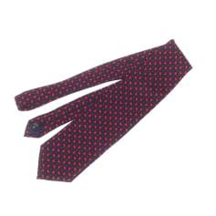 Cravate Bhs  pas cher