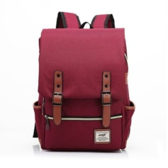 Backpack catchymarket