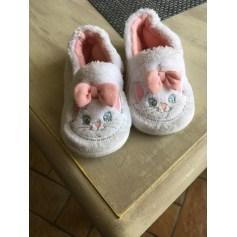 Slippers Disney