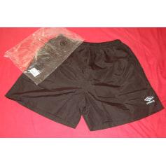 Shorts Umbro