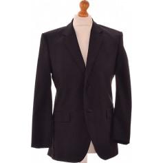 Veste de costume Givenchy  pas cher
