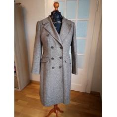 Manteau Joules  pas cher