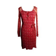 Robe tunique Ikks  pas cher