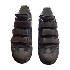 Sneakers Maison Martin Margiela