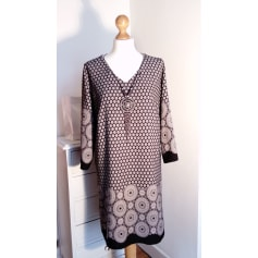 Robe tunique Armand Thiery  pas cher