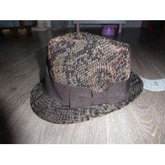 Chapeau Moa  pas cher
