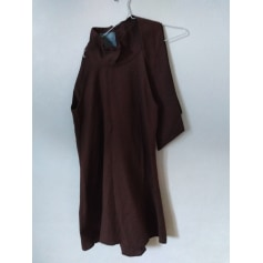 Robe courte Rhum Raisin  pas cher