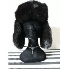 Bonnet 100% Vintage  pas cher