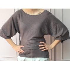 Sweater Matin Blanc