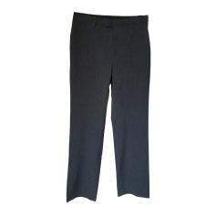 Pantalon large Et vous  pas cher
