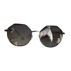 Sunglasses Guess