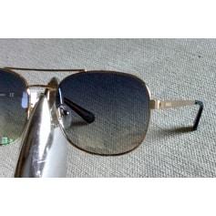 Sonnenbrille Guess