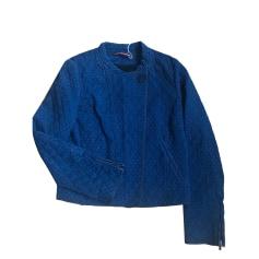 Veste Comptoir Des Cotonniers  pas cher