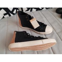 Baskets Levi's  pas cher