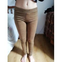 Pantalon Garcia Jeans  pas cher