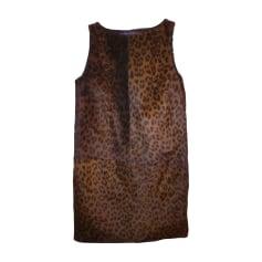 Robe courte Ralph Lauren  pas cher