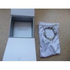 Bracelet DKNY  pas cher