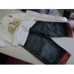 Ensemble & Combinaison pantalon Catimini  pas cher